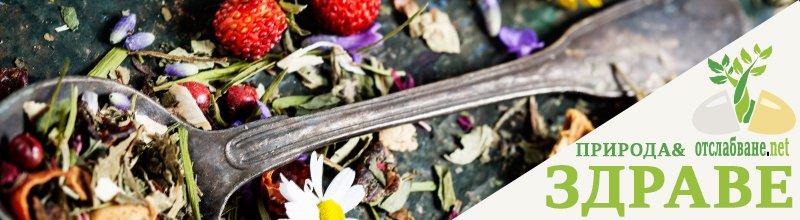 Изберете нашите добавки за отслабване и билки в капсули!