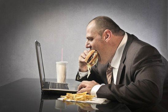 ежедневно хранене