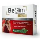 be slim 40 отслабване за жени над 40